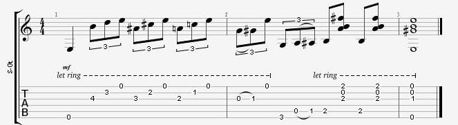 Classic-Blues-Turnaround