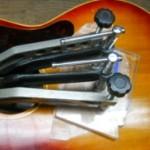 reglue-bridge-vintage-parlor-guitars