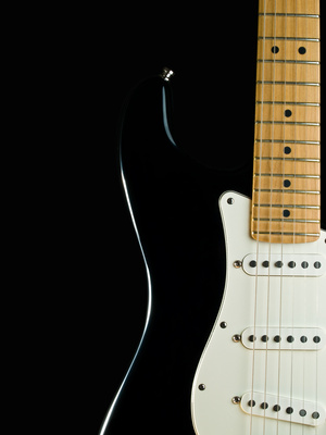 Awesome New TrueFire Guitar Course • Blues Guitar Institute